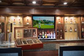 meetings u0026 events at griffin gate marriott resort u0026 spa lexington