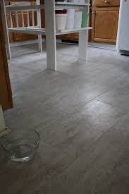 Kitchen Flooring Ideas Vinyl Kitchen Floor Farmhouse Kitchen Style Offwhite Kitchen Cabinets