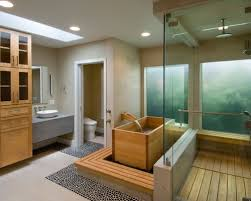 japanese bathroom ideas japanese bathroom design of goodly images about japanese bath room