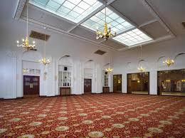 venue archives winter gardens blackpool