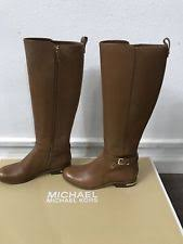 womens boots size 9 cheap michael kors boots us size 9 for ebay