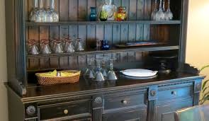 kitchen servers furniture charming pictures top notch cabinet charismatic cabinet and drawer