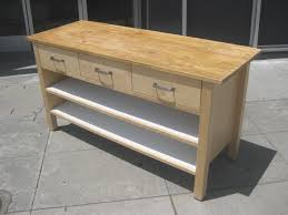 best picture of butcher block island ikea all can download all