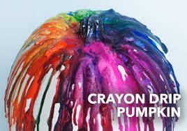 easy pumpkin ideas u2013 fall u0026 halloween pumpkin crafts and diys