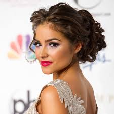 hairstyles for round face square jaw how to look your best in every photo shape magazine