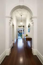 home interior arch designs interior room arches decoration ideas also remarkable arch design of