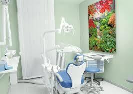 Dental Office Decor - Dental office interior design ideas