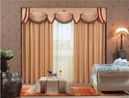 Curtain Hanging Hardware Decorating 37 Best Curtains Images On Pinterest Curtains Curtain Designs