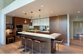 modern l shaped kitchen with island 15 stunning modern kitchens in the l form fresh design pedia