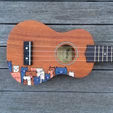best 25 cool ukulele ideas on pinterest guitar ukulele design