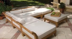 table refreshing wooden outdoor furniture rockhampton rare