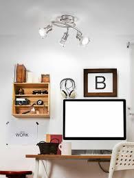 ladario a faretti faretti moderni da soffitto 28 images 6 faretti led da