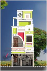design of house best 25 small house design ideas on pinterest