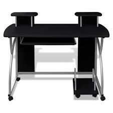 Desk For Computers Computer Desk Cheap Corner Computer Desk Real Wood Computer Desk