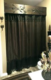 bathroom valances ideas creative shower curtain ideas clever shower curtains stupendous