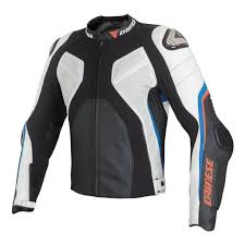 leather jacket for motorcycle riding dainese super rider jacket 2016 collection champion helmets
