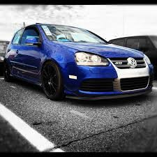 56 best r32 images on pinterest car volkswagen golf and summer