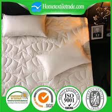 Bed Bug Crib Mattress Cover Premium Hypoallergenic Bed Bug Mattress Cover For Sales In