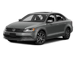 volkswagen jetta 2000 2016 volkswagen jetta price trims options specs photos