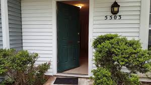 3 Bedroom House For Rent Section 8 3 Bedroom Houses For Rent In Raleigh Nc Wcoolbedroom Com