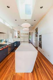 flat kitchen interior design to create the perfect kitchen home