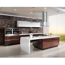 18 best 2013 new kitchen cabinet design images on pinterest