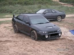 1996 mitsubishi lancer evolution partsopen