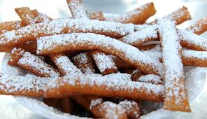 funnel007 funnel cake fries 600 ct frozen funnel cake u0026 food