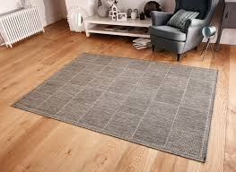 kitchen rugs u0026 kitchen runners free uk delivery rugs direct