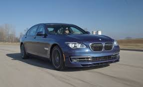 2013 bmw alpina b7 lwb xdrive test u2013 review u2013 car and driver