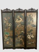 Room Divider Screen by Chinese Room Divider Ebay