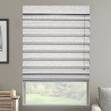 Roman Shades Jcpenney Light Filtering Roman Shades Home Decorating Interior Design