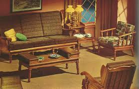 early american living room furniture brilliant decoration early