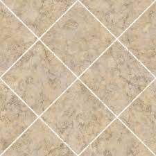 Beautiful Tiles by Elegant Interior And Furniture Layouts Pictures Kitchen Floor