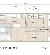 storage container homes plans finest container home floor plan iq