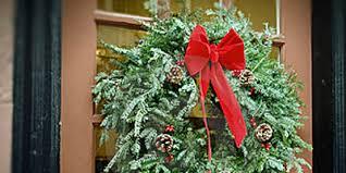wreath supplies wreath supplies goderie s tree farm