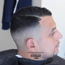 come over hairstyle 2017 good looking come over hairstyle gallery 2017 hairstyle ideas