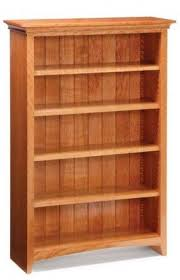 Cherry Wood Bookcases For Sale Cherry Bookcases Foter