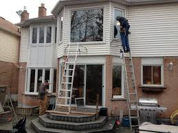 window replacement and installation window repair nyc premier