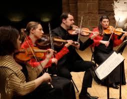 chambre d h e toulouse mozart orchestre de chambre de toulouse au l escale