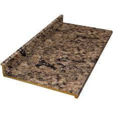 new home depot kitchen countertops laminate 51 for your fleur de