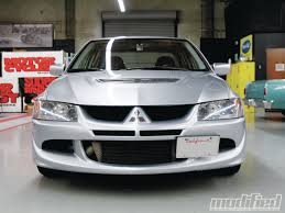 mitsubishi evo 8 wallpaper 2003 mitsubishi evolution viii introducing project super viii