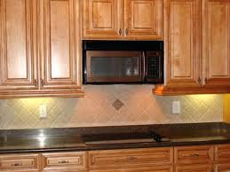designer backsplashes for kitchens tile designs for kitchen backsplash clever kitchen tile ideas new