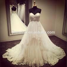 high waist wedding dress high waisted wedding dresses high waisted wedding dresses