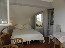 chambre d hote 06 lou pantaïl chambre d hôtes à grasse provence alpes côte d azur