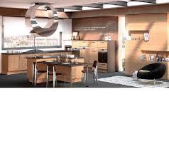 cuisines chabert chabert duval cuisines vente et installation de cuisines 84