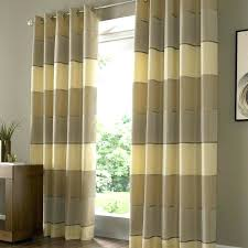 designer curtains for bedroom curtains for bedroom grey bedroom curtain ideas gray bedroom light