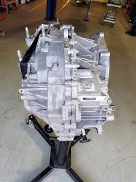 used mitsubishi complete auto transmissions for sale