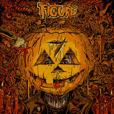 halloween horror nights dubstep hhn soundtrack producer announces horror filled monsters 7