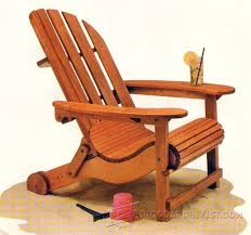 Outdoor Woodworking Project Plans by 155 Best Adirondack West Point Chairs Images On Pinterest